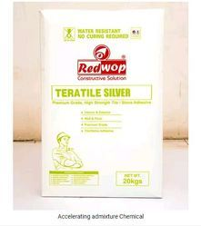 Tile & Stone Adhesive
