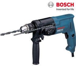 Bosch GBM 13-2 Professional Rotary Drill, Warranty: 1 year