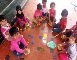 Play School Service