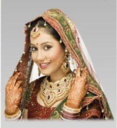 Bengali Matrimony Service and Marathi Matrimony Service