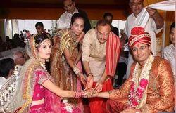 Matrimony Service For Sikh