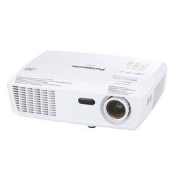 Panasonic Projector PT-TX300
