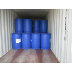 Liquid Mono Ethylene Glycol (MEG)