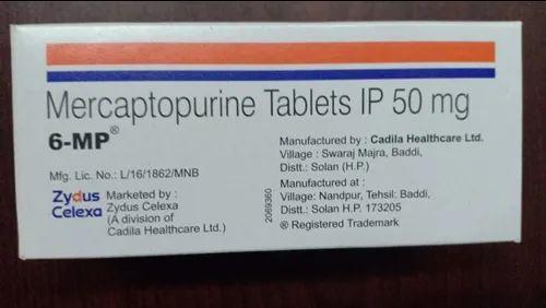 Accutane dosage calculator