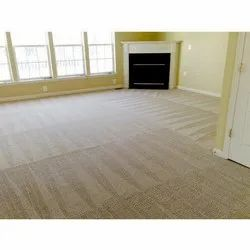 Cotton Wall To Wall Carpets