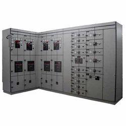 Synchronizing Panel