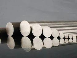 Monel 600 Non Ferrous Round Bars