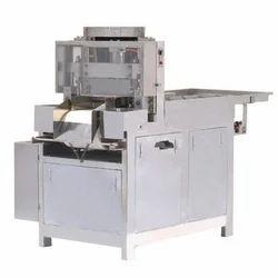 Tin Printing Oven Machine