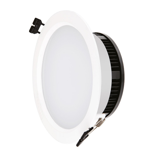 Round Downlights LED Down Light