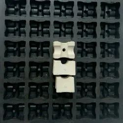 30 Piece Covering Block Mould