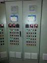 MCC-Starter Panels - DOL Starter Panels