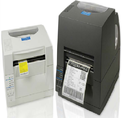 Citizen CLS 621 Desktop Printer