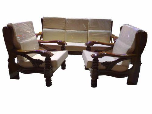 Amber Furniture Corner Thane Manufacturer Of Wooden