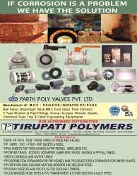 HDPE Pipe Fitting - HDPE End Cap Manufacturer from Secunderabad