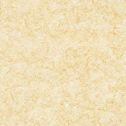 Ceramic Marbonite Glossy Wall Tile, Thickness: 10-12 mm