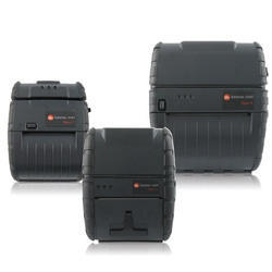 Honeywell Mobile Receipt Printer Apex
