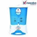 Xtra Sure Direct Gravity Operated Water Purifier - Nasaka