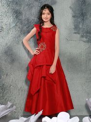 Kid's Wear Collection Gown