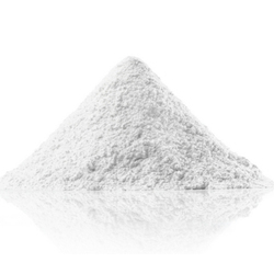 Anti Smoking Powder