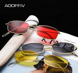 Non branding Without Logo Designer Sunglasses, Size: Medium