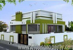 3BHK Individual House