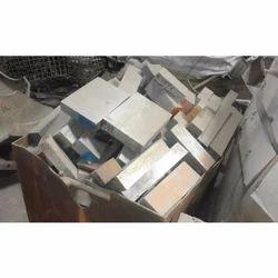 DIN 1.2738 Plastic Mould Steel 1.2738 Bars