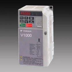Yaskawa V1000 AC Drive, Frequency Drive