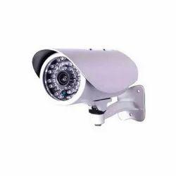 30M Night Vision Bullet Camera