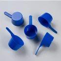 60 ML Measuring Spoon