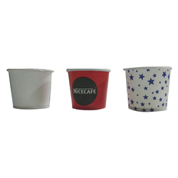 150 Ml Paper Cup
