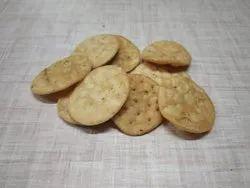 Crispy Sev Puri, Packaging Size: 100gm
