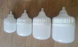 Dome Bulb 24W,36W,48W