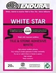 ARDEX ENDURA WHITE STAR
