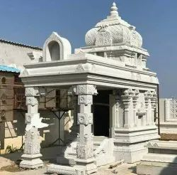 Temple Architectural Services