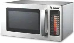 Menumaster Microwave RMS 510
