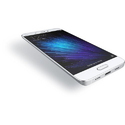 Mi 5 Mobile Phone