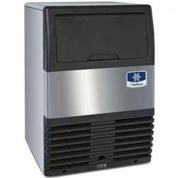 Sotto UG-30 Ice Cube Machine