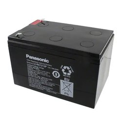 LC-RA1212P Panasonic Lead Batteries