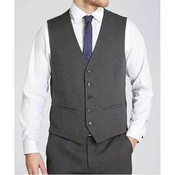 Mens Corporate Uniform