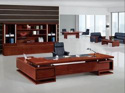 CEO Table