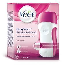 Veet Wax Strip Retailer From Chittoor