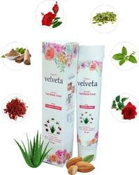 Velveta Face Beauty Cream