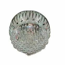 Crystal LED Hanging Chandelier