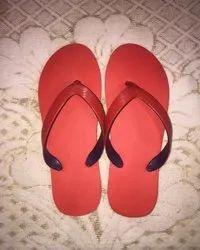 Kids Designer Slippers, Size: 7, 11
