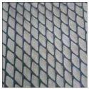 Geo Composite Textile
