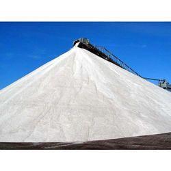 Industrial Salts, Packaging Size: 50 Kg