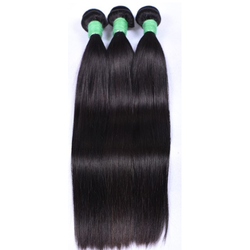 Peruvian Virgin Remy Hair Weft
