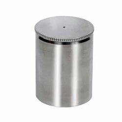 Pressure Density Cup