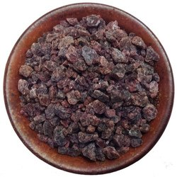 Himalayan Black Salt, Packaging Size: 25 Kg