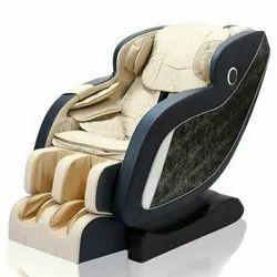Comfy Massage Chair L01